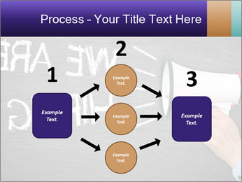 0000077391 PowerPoint Template - Slide 92