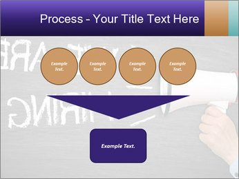 0000077391 PowerPoint Template - Slide 93