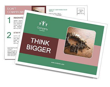 0000077392 Postcard Template