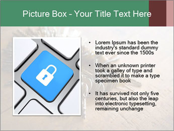 0000077392 PowerPoint Template - Slide 13