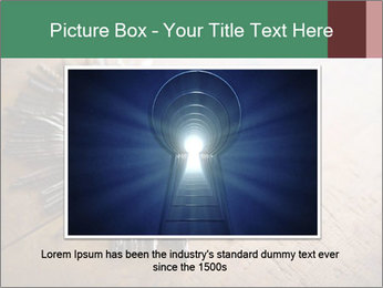 0000077392 PowerPoint Template - Slide 15