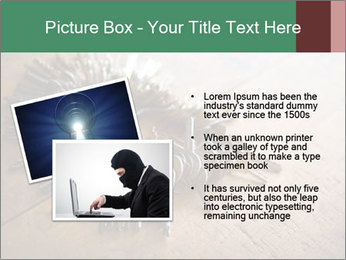 0000077392 PowerPoint Templates - Slide 20