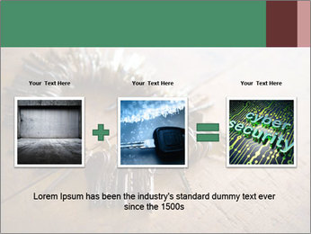 0000077392 PowerPoint Template - Slide 22