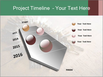 0000077392 PowerPoint Template - Slide 26