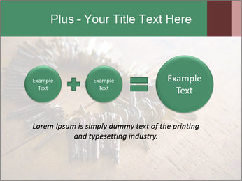 0000077392 PowerPoint Template - Slide 75