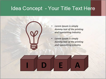 0000077392 PowerPoint Templates - Slide 80