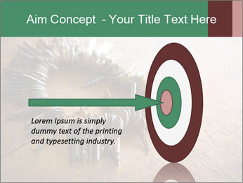 0000077392 PowerPoint Template - Slide 83
