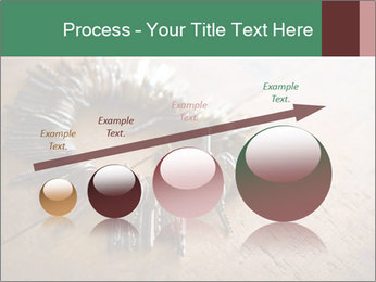 0000077392 PowerPoint Template - Slide 87