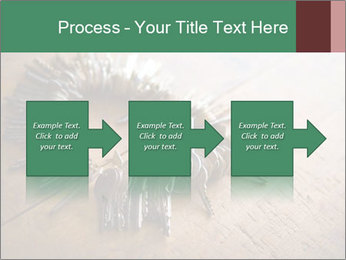 0000077392 PowerPoint Template - Slide 88