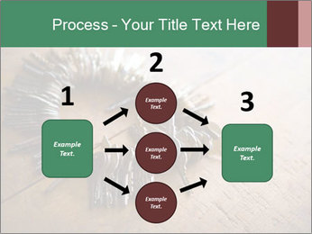 0000077392 PowerPoint Template - Slide 92