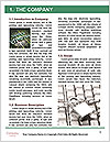 0000077392 Word Template - Page 3