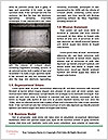 0000077392 Word Template - Page 4