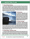 0000077392 Word Template - Page 8