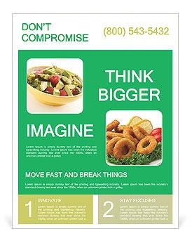 0000077393 Flyer Template