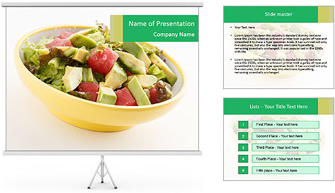 0000077393 PowerPoint Template