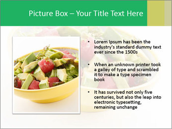 0000077393 PowerPoint Templates - Slide 13
