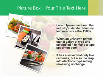 0000077393 PowerPoint Templates - Slide 17