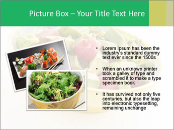 0000077393 PowerPoint Templates - Slide 20