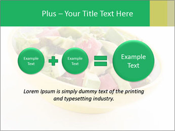 0000077393 PowerPoint Templates - Slide 75