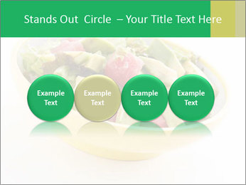 0000077393 PowerPoint Templates - Slide 76