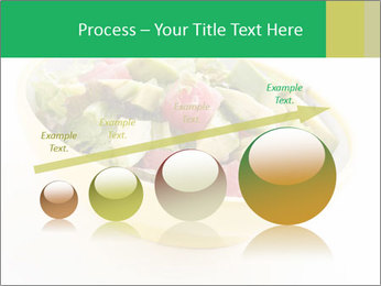 0000077393 PowerPoint Templates - Slide 87