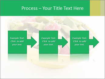 0000077393 PowerPoint Templates - Slide 88