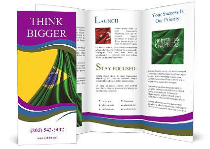 0000077394 Brochure Template