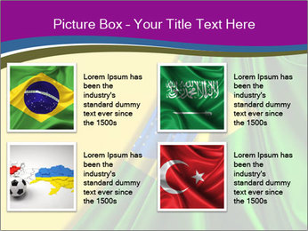 0000077394 PowerPoint Template - Slide 14