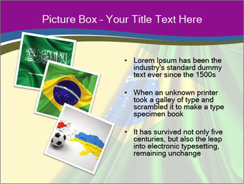 0000077394 PowerPoint Template - Slide 17