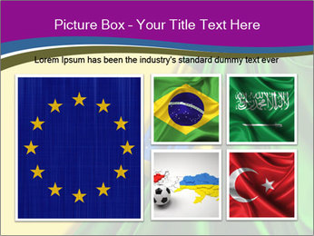 0000077394 PowerPoint Template - Slide 19