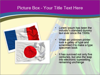 0000077394 PowerPoint Template - Slide 20