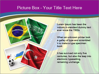 0000077394 PowerPoint Template - Slide 23