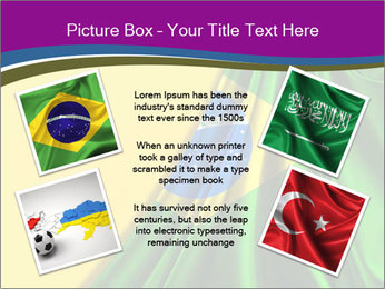 0000077394 PowerPoint Template - Slide 24