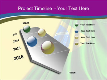 0000077394 PowerPoint Template - Slide 26