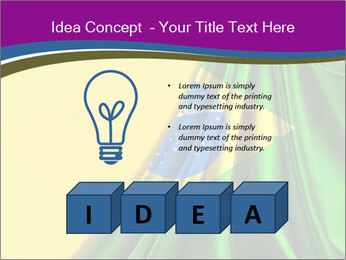 0000077394 PowerPoint Template - Slide 80