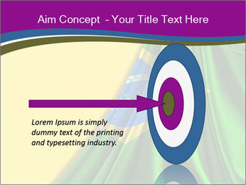 0000077394 PowerPoint Template - Slide 83