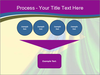 0000077394 PowerPoint Template - Slide 93