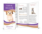 0000077395 Brochure Templates