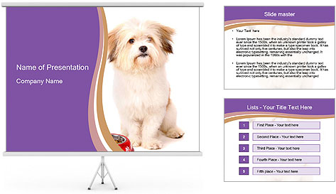 0000077395 PowerPoint Template