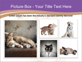 0000077395 PowerPoint Templates - Slide 19