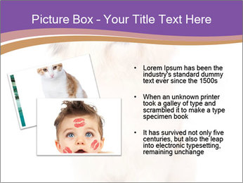 0000077395 PowerPoint Templates - Slide 20