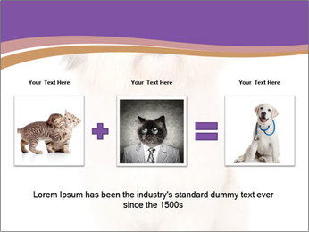 0000077395 PowerPoint Templates - Slide 22