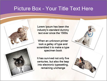 0000077395 PowerPoint Templates - Slide 24