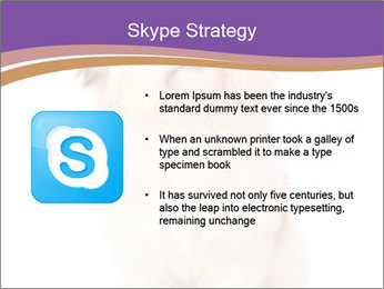 0000077395 PowerPoint Templates - Slide 8