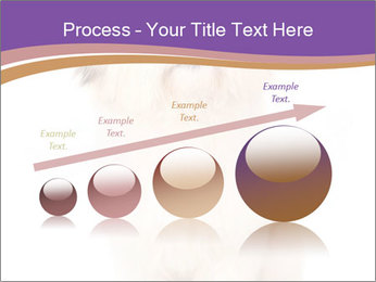 0000077395 PowerPoint Templates - Slide 87