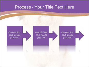 0000077395 PowerPoint Templates - Slide 88