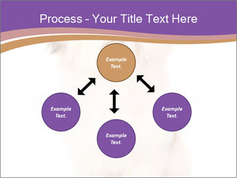 0000077395 PowerPoint Templates - Slide 91
