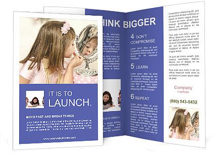 0000077396 Brochure Template