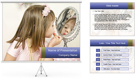 0000077396 PowerPoint Template
