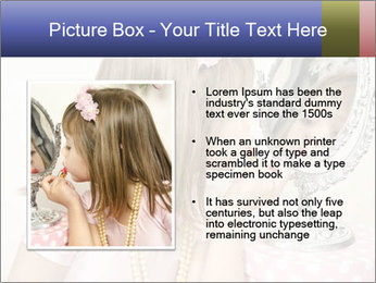 0000077396 PowerPoint Template - Slide 13